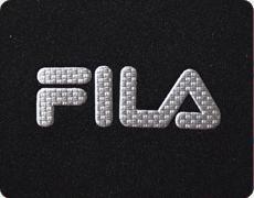 浮雕轉印<br /> Pattern/Logo with embossed texture heat transfer