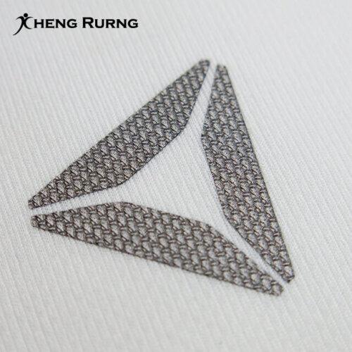 竹節紋-2