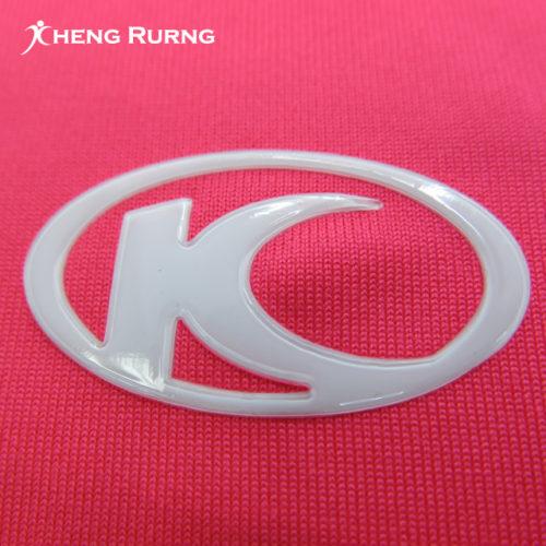 3D High Density TPU Heat Transfer -6