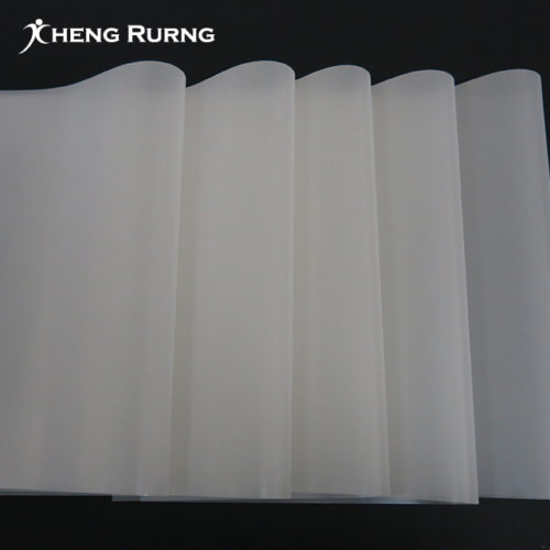 Reflective Heat Transfer PET Film Sheets-1-1