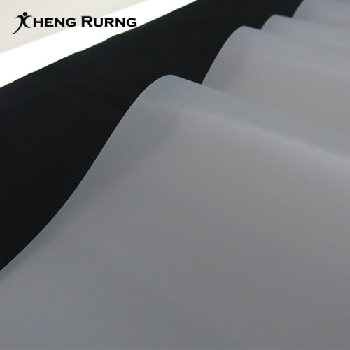 Reflective Heat Transfer PET Film Sheets-2-1