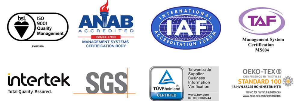 Certification-for-website-2