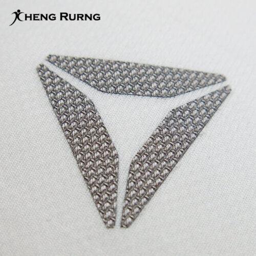竹節紋-3