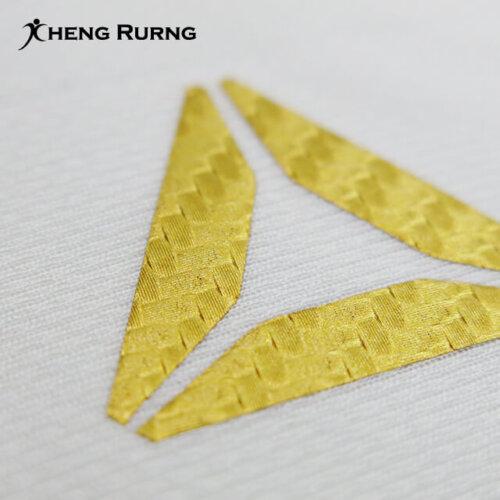 編織紋-2