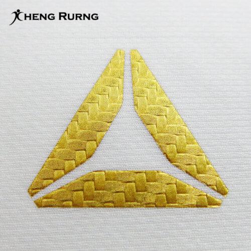 編織紋-3