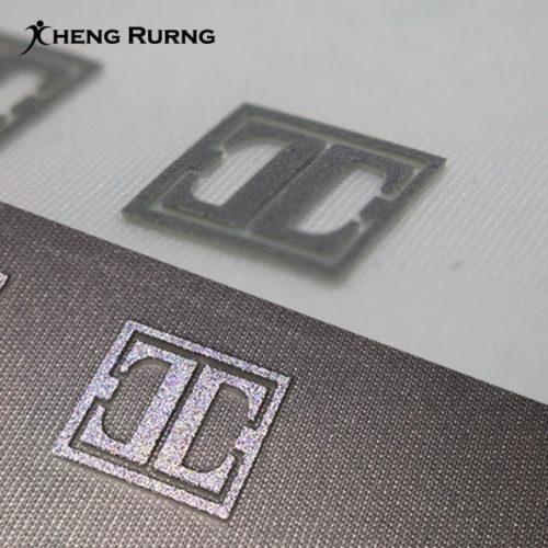 3D High Density Reflective Heat Transfer-6