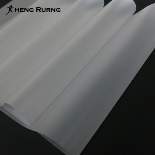 Matte Heat Transfer PET Film Sheets 32x48cm-2-1