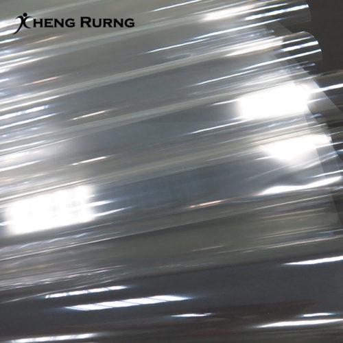 Shiny Heat Transfer PET Film Sheets-2