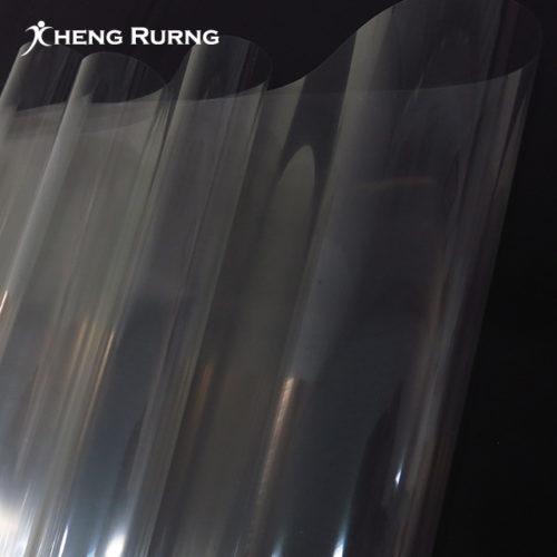 Shiny Heat Transfer PET Film Sheets-5