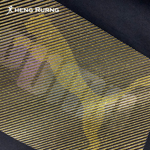 金蔥隱形-2